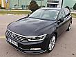 2016 VOLKSWAGEN PASSAT VARİANT 2.0 TDİ HİGHLİNE OTOMATİK Volkswagen Passat Variant 2.0 TDi BlueMotion Highline - 3768950