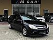 ARACIMIZ MUZAFFER BEYE HAYIRLI OLSUN....MCARMOTORS... Opel Astra 1.6 Enjoy - 3981891