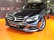 GARAGE 2016 MERCEDES BENZ E180 EDITION CAM TAVAN KAMERA BAYİ Mercedes - Benz E Serisi E 180 Edition E