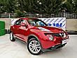 OTOSHOW 2 ELDEN SADECE 18.BİN KM DE BOYASIZ HATASIZ TRAMERSİZ Nissan Juke 1.6 Sky Pack