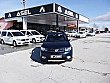 ASEL OTO 2017 DACİA SANDERO 1.5 DCI STEPWAY BOYASIZ ORJİNAL Dacia Sandero 1.5 dCi Stepway - 4278893