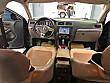 Siyah inci Volkswagen Jetta 1.6 TDI Comfortline - 1093908