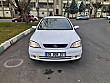2004 OPEL ASTRA 1.6 ELEGANCE TWİNPORT HATASIZ Opel Astra 1.6 Elegance Twinport - 646222