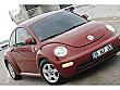 MÜRSEL OTO HATASIZ VW NEW BEETLE ORJİNAL 61.000KM EMSALSİZ LPG Volkswagen Beetle 2.0 Diamond - 716845
