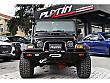 2004 JEEP WRANGLER 4.0 SAHARA OTOMATİK  VİNÇ ARBTAMPON WHEELJANT Jeep Wrangler 4.0 Sahara - 4315994