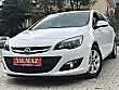 2016 OPEL ASTRA SEDAN 1.6 CDTI DESİGN STAR STOP LU  18 FATURALI Opel Astra 1.6 CDTI Design - 3354180