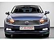 GÖL OTOMOTİV den    ADEM BEY E HAYIRLI OLSUN    Volkswagen Passat 1.6 TDi BlueMotion Trendline - 1581843