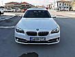ŞAHİN OTOMOTİVDEN HATASIZ BOYASIZ 2015 5.20i PREMİUM BMW 5 Serisi 520i Premium - 4129527