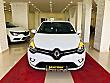 2018 MODEL 7 BİN KM HATASIZ BOYASIZ DİZEL OTOMATİK CLİO Renault Clio 1.5 dCi Touch - 953242