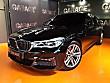 GARAGE 2015 BMW 7.30 I M SPORT AIRMATIC HAYALET HARMANKARDON BMW 7 Serisi 730i M Sport - 829813