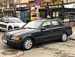 ERDOĞANLAR DAN - KLİMA LI - SUNROOF LU - FUUL Mercedes - Benz C Serisi C 180 Elegance - 4561564