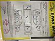 İPEK OTODAN HATASIZ BOYASIZ NAVİGASYONLU 1 3 NEMO SX VİZYON Citroën Nemo Combi 1.3 HDi SX Plus Vizyon - 3651630