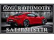 ÖZGÜR OTOMOTİV 2014 SYMBOL 1.2 JOY Renault Symbol 1.2 Joy - 735188