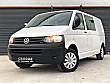 2015 VW TRANSPORTER 2.0 TDİ CİTY VAN UZUN ŞASE 89.000 KM BOYASIZ Volkswagen Transporter 2.0 TDI City Van - 4439308