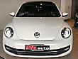 YFK AUTO DAN 2014 MODEL BEETLE CAMTAVANLI LED Lİ DİZEL OTOMOTİK Volkswagen Beetle 1.6 TDI Design - 3080596
