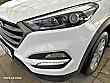 Aracımızın KAPORASI alınmıştır Hyundai Tucson 1.6 GDI Style - 1263070