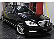AUTOBEST   MERCEDES S 320 CDI AMG S63 FACELİFT YENİ GÖRÜNÜM Mercedes - Benz S Serisi S 320 320 CDI - 2665686