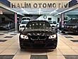 HALİM OTOMOTİV...2008 BMW 3.20İ PREMİUM İNDİVİDUAL PACK BMW 3 Serisi 320i Premium - 558202