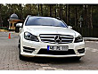 2012 BlueEfficiency AMG Diamond Editon Prins LPG Mercedes - Benz C Serisi C 180 Komp. BlueEfficiency Diamond - 1843005