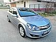2008 1.6 COSMO OTOMOTİK DAHA TEMİZİ YOOK Opel Astra 1.6 Cosmo - 1092597