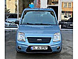 GARAGE 356 AUTO DAN 2012 FORD CONNECT 90HP DELUXE BOYASIZ.. Ford Tourneo Connect 1.8 TDCi Deluxe - 3113356