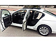 CAM TAVANLI HATASIZ BOYASIZ 2017 PASSAT 1.6 COMFORTLİNE 1.6 TDI Volkswagen Passat 1.6 TDi BlueMotion Comfortline - 4160213