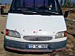 SAHIBINDEN TEMIZ 93  TRANSIT 190P - 3082744