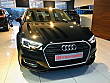 PEDER OTO..2019 model.. 0 KM A3 DESIGN 18 KDV LI Audi A3 A3 Sedan 1.6 TDI Design Line - 558519