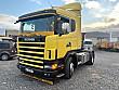 ÇETİNKAYA DAN 3ADET 2008 MODEL SCANİA EURO 3 TEK GİRİŞ TEK ÇIKIŞ Scania G 420 - 534327