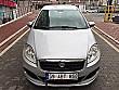 2015 MODEL LİNEA TAKSİT-TAKAS- VADE YAPILIR. Fiat Linea 1.3 Multijet Pop