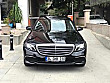 AUTO SHOW E180 EXCLISİVE 9G-TRONİC COMAND EKRAN FULL HATASIZ Mercedes - Benz E Serisi E 180 Exclusive - 758011