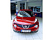 EMSALSİZ NİSSAN JUKE 1.6 SPORT PACK 5DR Nissan Juke 1.6 Sport Pack - 1113443