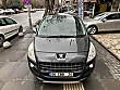 HATASIZ BOYASIZ 128.000 KM DE 2011 PEUGEOT 3008 1.6 e-HDİ ALLURE Peugeot 3008 1.6 e-HDi Allure - 3134833
