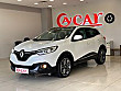 BOYASIZ SIFIRGİBİ 2017SONU KADJAR 1.5 DCI İCON CAMTAVAN EDC FULL Renault Kadjar 1.5 dCi Icon - 3447154