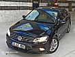 2014MD YENİ KASA JETTA OTOMATİK İÇİBEJ HATASIZ GÖRÜLMEYE DEGER.. Volkswagen Jetta 1.6 TDi Comfortline - 2590808