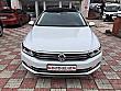 BAYRAKLAR DAN 2016 VW PASSAT 1.6 TDİ HİGHLİNE CAM TAVAN HATASIZ Volkswagen Passat 1.6 TDi BlueMotion Highline - 1318052