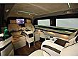 CANBAY DAN Mercedes Vito 119 CDI Select Luxury ViP Ex. Uzun Mercedes - Benz Vito Tourer Select 119 CDI Select - 3860679
