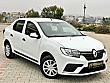 HATASIZ BOYASIZ 43000 KM YENİ KASA 90 BEYGİR  18 FATURALI Renault Symbol 1.5 dCi Joy - 532011