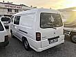 1999 MODEL MİTSUBİSHİ L300  L 300 L 300 City Van - 225322