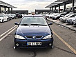CEYLİN OTOMOTİV  den 2003 RENAULT MEGANE 1.4 AUTHENTİQUE LPG li Renault Megane 1.4 Authentique - 672546