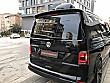 SARI OTOMOTİV DEN 2018 MODEL 55.000 KM DE OTOMATİK 150 HP FUL Volkswagen Transporter 2.0 TDI Camlı Van - 4052632