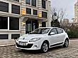 MRC GROUP-2012 MEGANE EXPRESSİON DİZEL 6İLERİ NAVİGASYON Renault Megane 1.5 dCi Expression - 959615