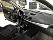 KARAMANOĞLU OTOMOTİV den 2013 Model Flunes Joy Renault Fluence 1.5 dCi Joy - 3377102