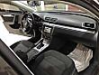 KARAMANOĞLU OTOMOTİV de 2012 Model Passat 2.0 TDİ DSG Comfort Volkswagen Passat 2.0 TDi BlueMotion Comfortline - 3894525