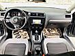 ŞaH AuToDAN jeTTa 1.6 Comfortline Otomatik 2013 Volkswagen Jetta 1.6 TDi Comfortline - 117950