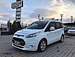 2016 FORD TOURNEO CONNECT 1.5 TDCİ TİTANİUM PWS OTOMATİK HATASIZ Ford Tourneo Connect 1.5 TDCi Titanium - 1892657