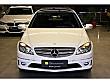 CEMautomotive-2010 HATASIZ-BOYASIZ-TRAMERSİZ MERCEDES CLC 160 Mercedes - Benz CLC CLC 160 BlueEfficiency - 674794