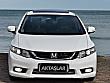 2015 OTOMATIK 77 BIN DE SUNRUF CIVIC Honda Civic 1.6i VTEC Eco Elegance - 3489807