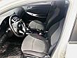 DOĞAN OTOMOTİVDEN HATASIZ DİZEL MODE ÇELİK JANTLI Hyundai Accent Blue 1.6 CRDI Mode - 2698682