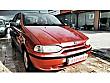 HATASIZ LOKAL 1 PARÇA BOYALI KLİMALI Fiat Siena 1.2 EL - 183395